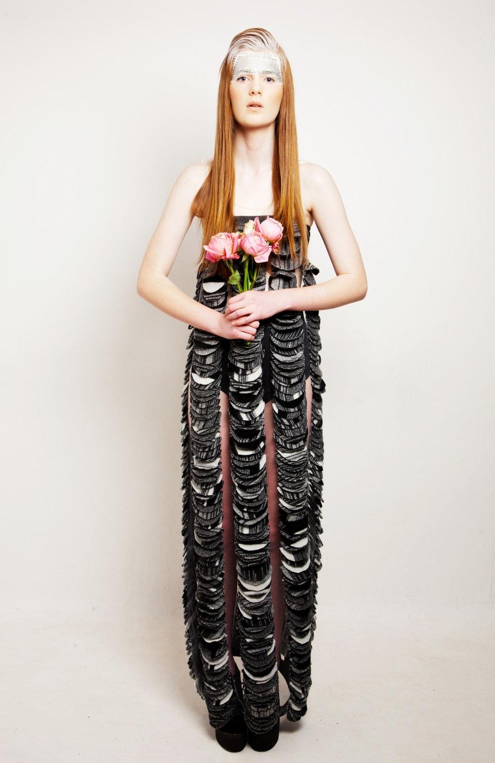 Amber Kingston - image38o.JPG