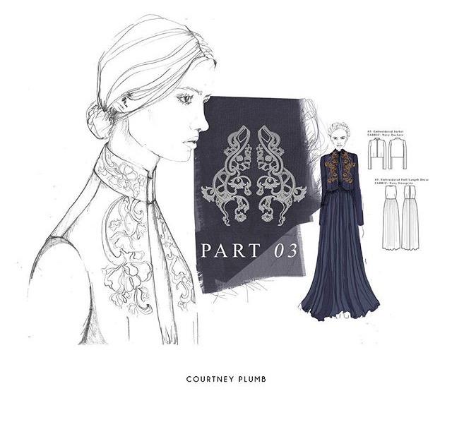 Courtney Plumb - IMG_1378.PNG