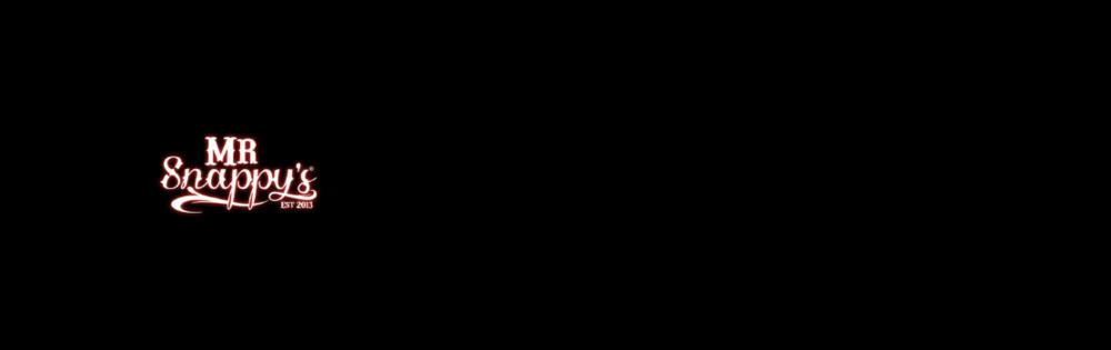 13c0b7cd-a4c8-4c7a-b8d7-bb164a01dd44-Group.png
