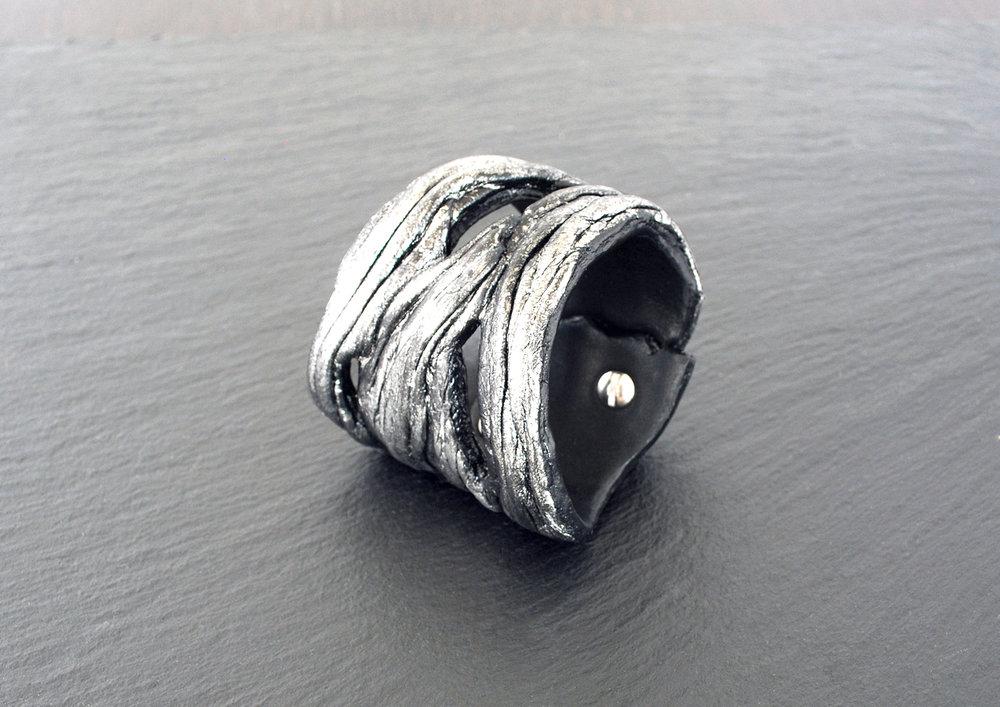 BOIS FLOTTE cuff argent 3.jpg
