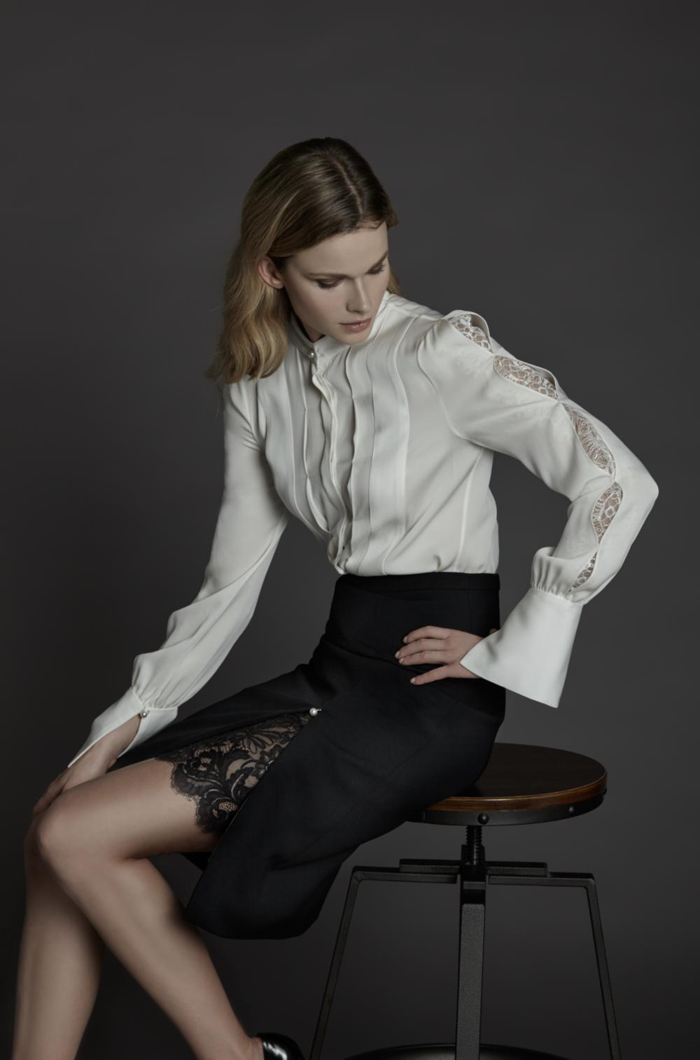 Haus Von M - Fashion Designer