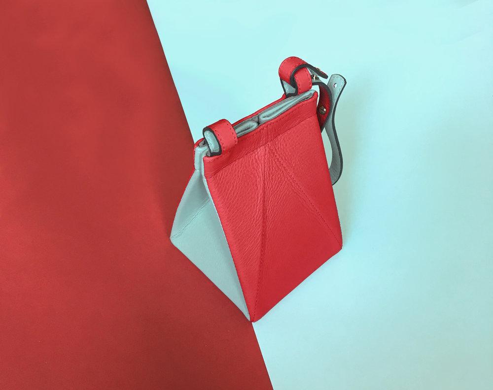 UNL/NDE - Handbags