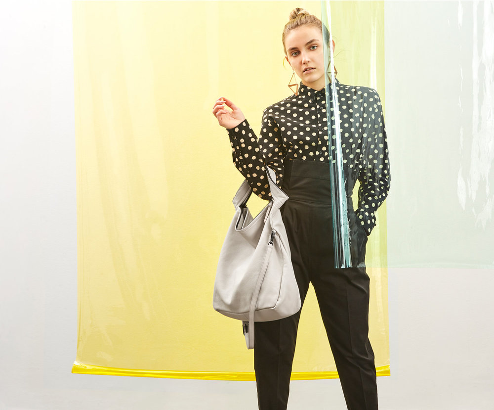 Aramlee - Fashion Designer