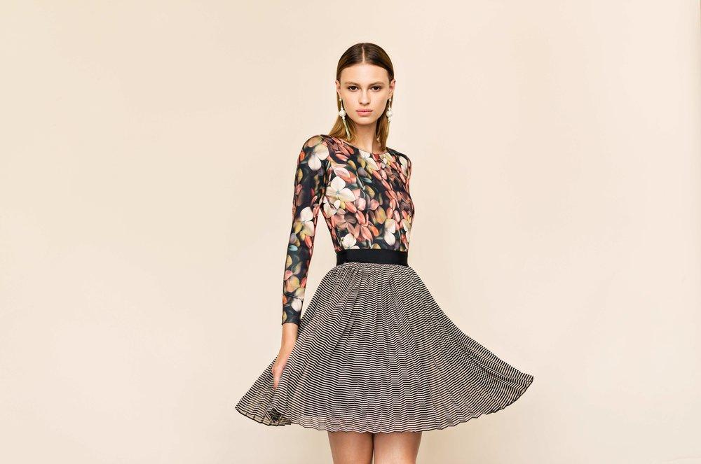 Philosofée - Fashion Designer