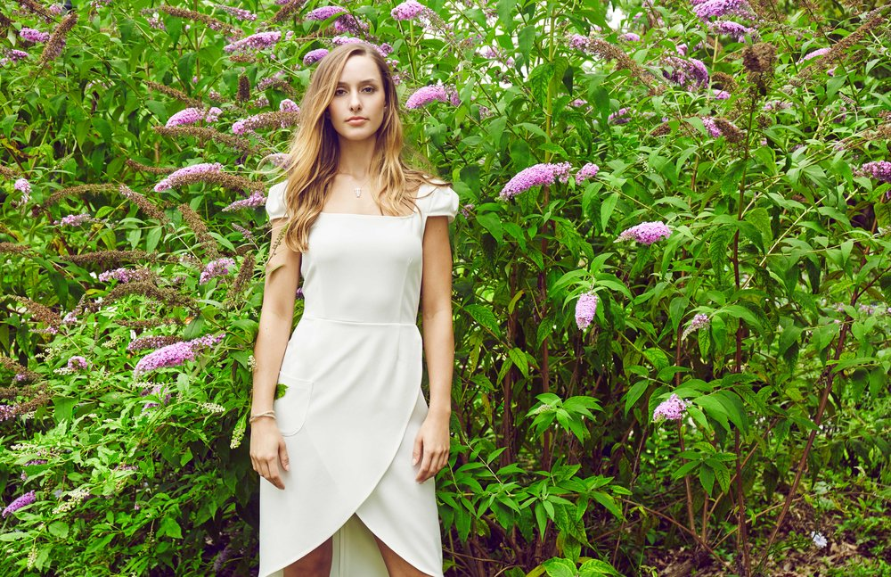 TRopical Collection - Tulip Dress white.jpg