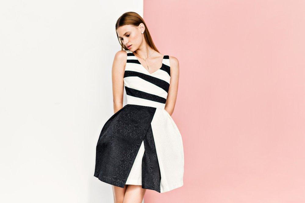 Wonderland Collection - Candy Dress.jpg
