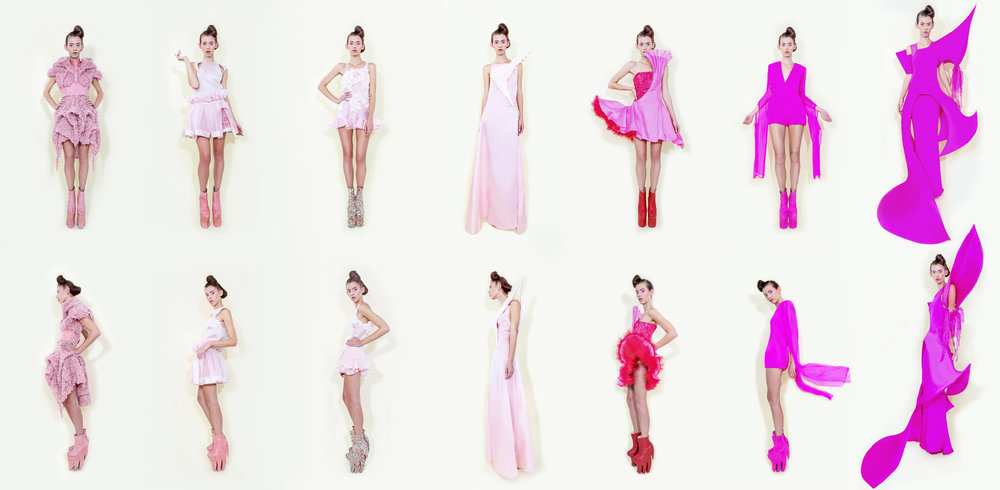 Long Tran Women SS14.jpg