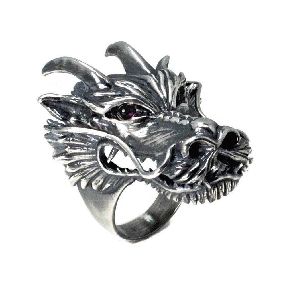 Dragon Ring2_preview.jpeg