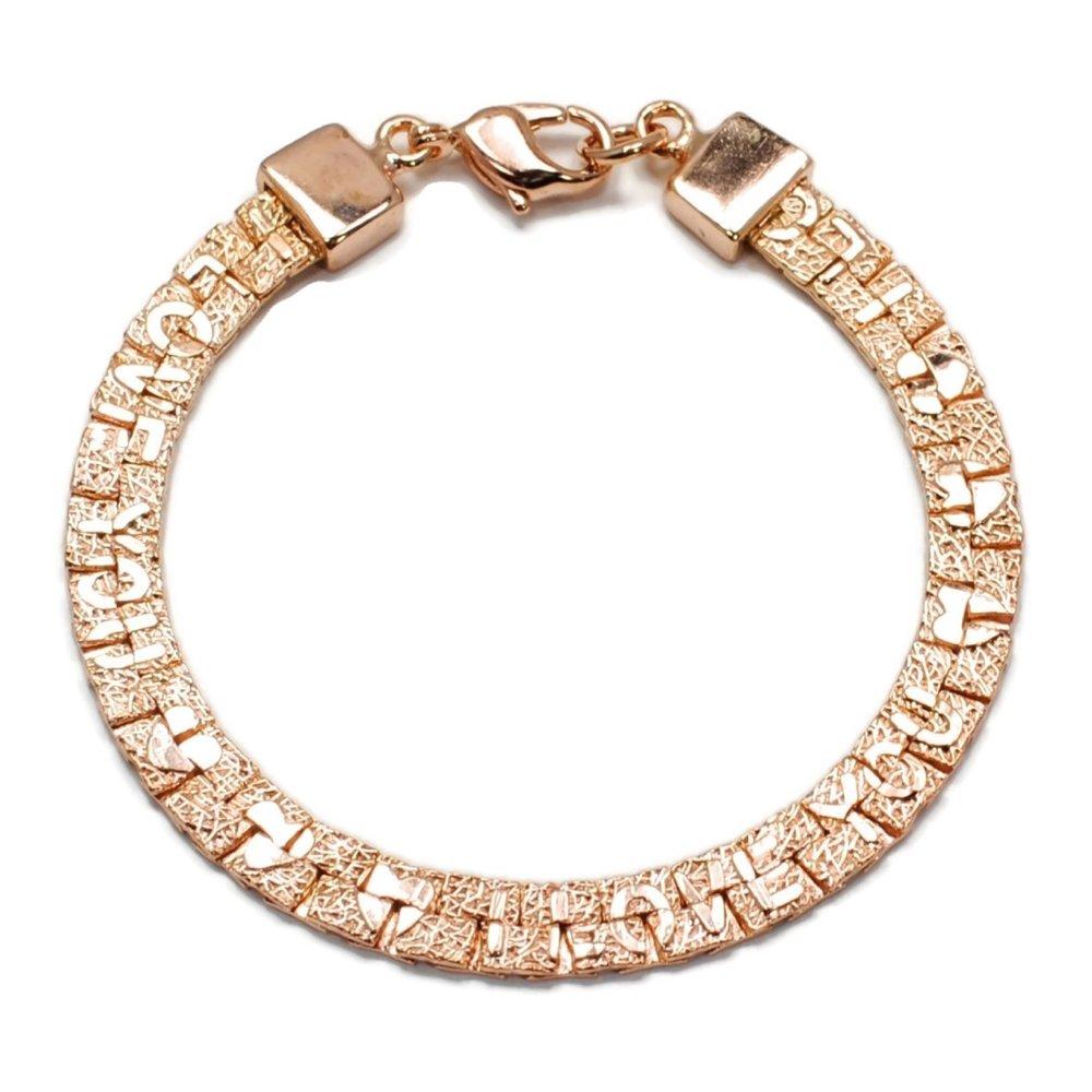 1+_3+You+bracelet+Rose+Gold+3.jpeg