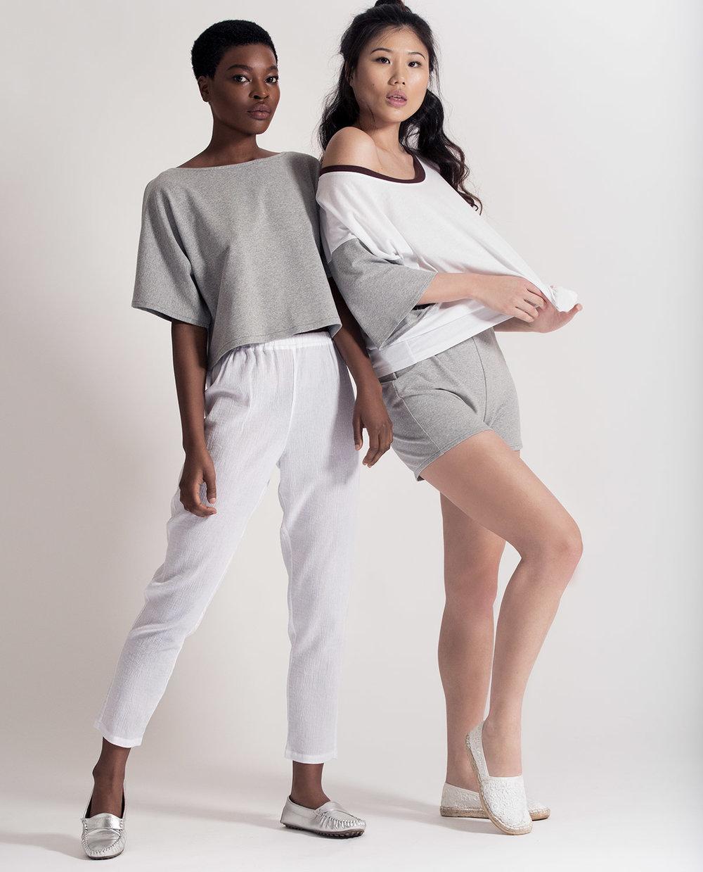 337 BRAND - Fashion Designer