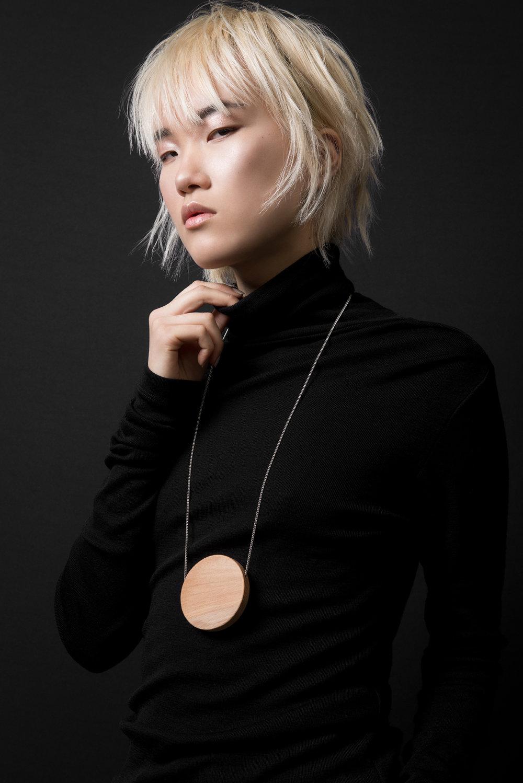 Louve - Jewellery Designer