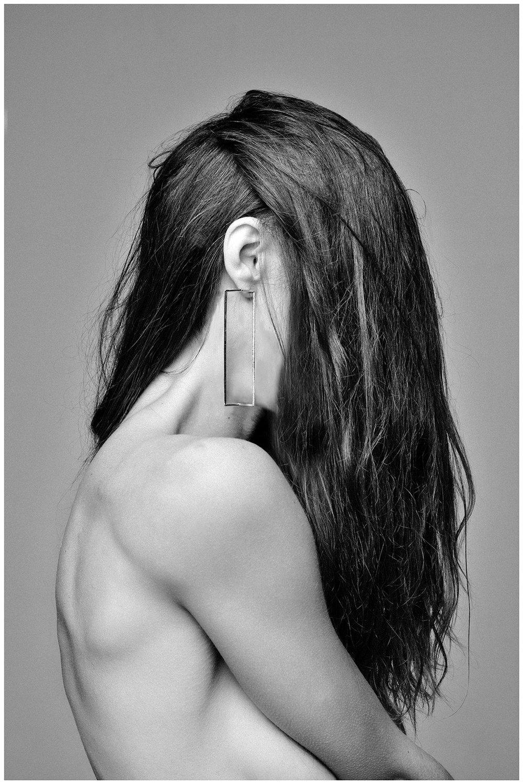 Miranda Vukasovic - Jewellery Designer