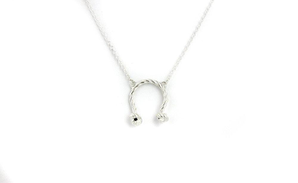 collar_neck_1.jpg