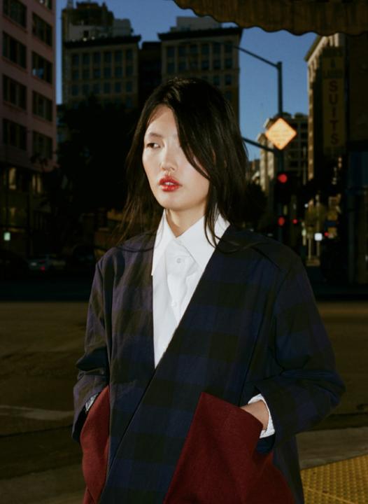 Fabiana Pigna - Fashion Designer