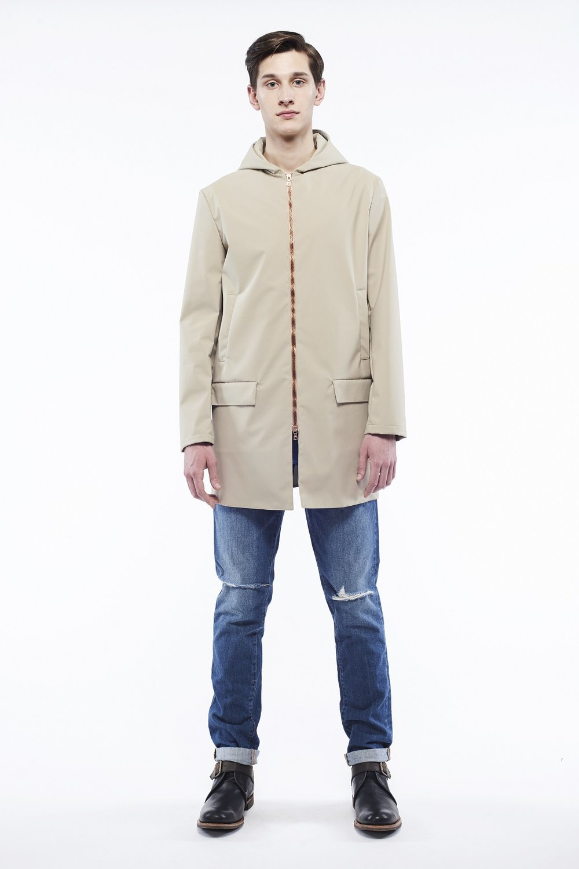 Jungwon - Fashion Designer