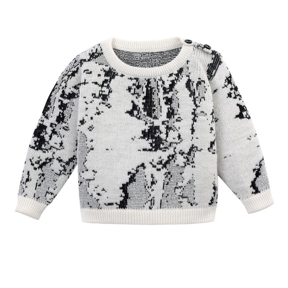 Baby_Sweater_flat_front.jpg