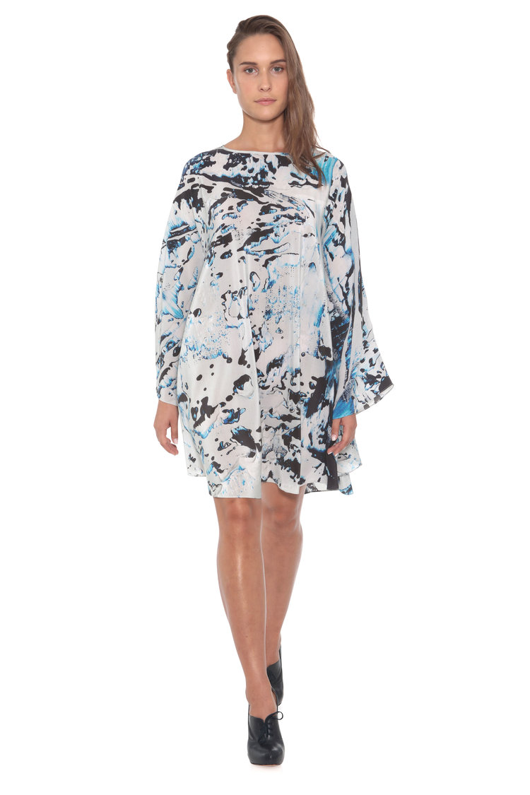 poncho_dress_print_front.jpg
