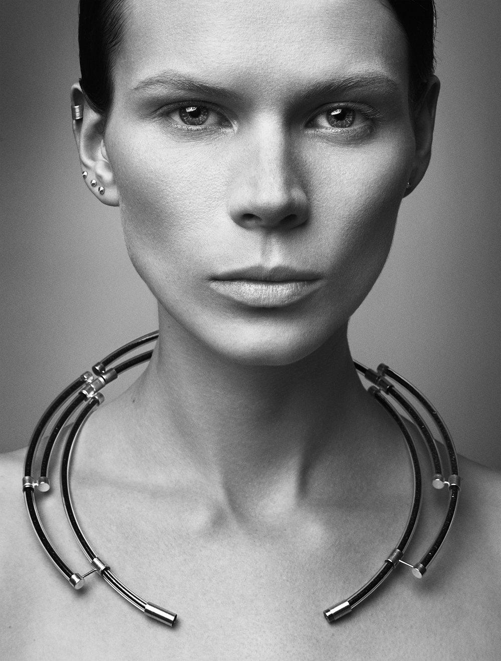 Aka.Jewellery3850_v2e.jpg