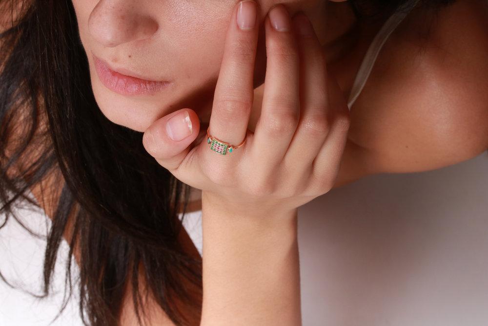 Sasha turquoise.jpg