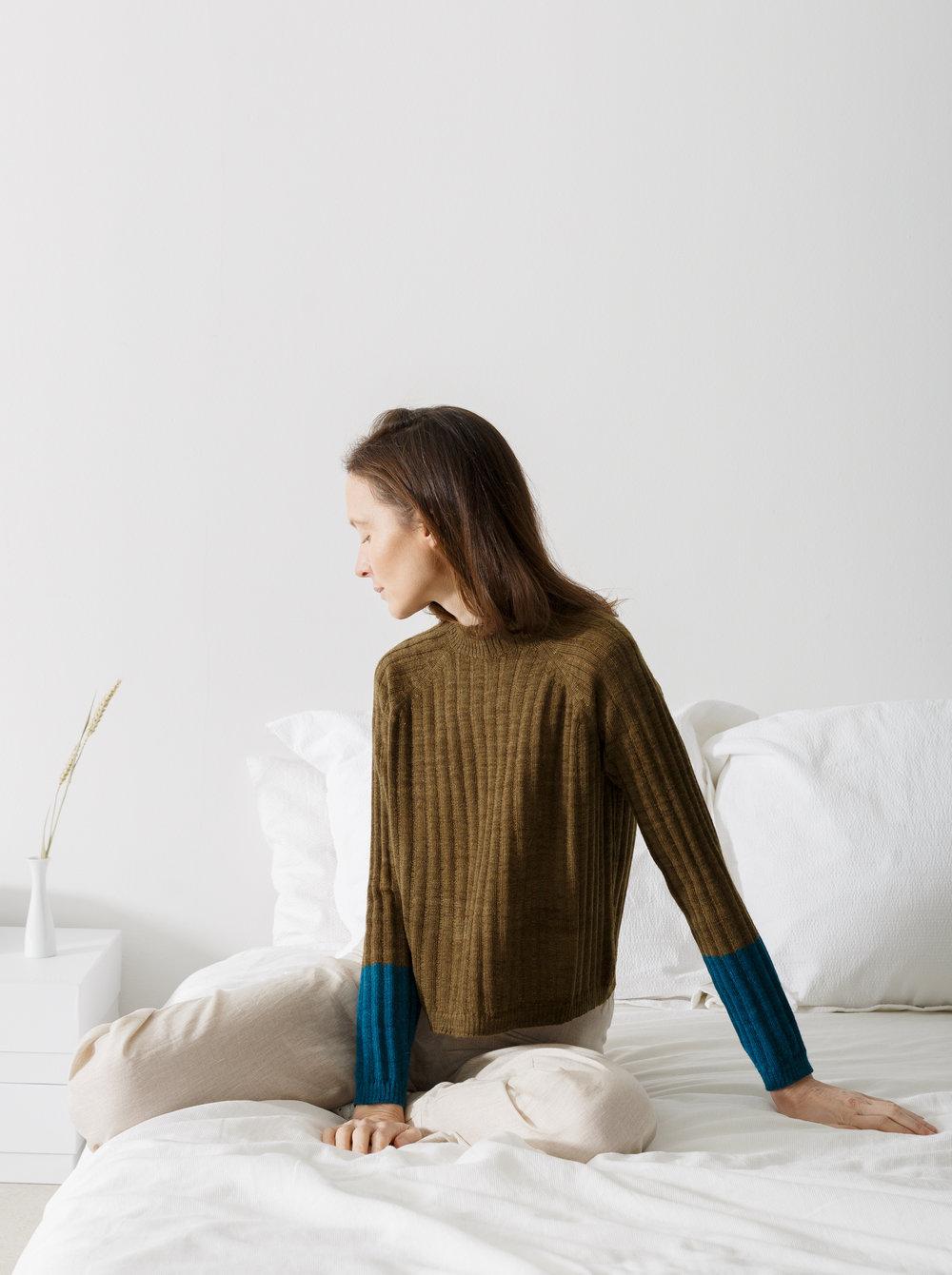 W.1.B11.SS18_Ribbed A-line Sweater__1.jpg