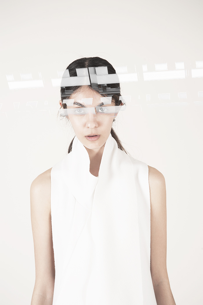 Semaj Bryant - Fashion Designer