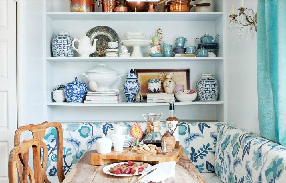 kitchen+banquette.jpg