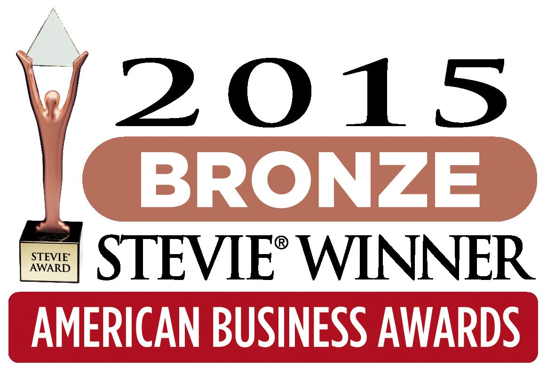 ABA15 Bronze