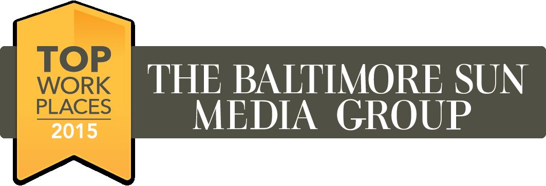 TWP_Baltimore_2015_AWv2