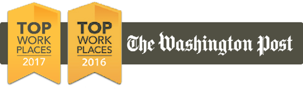 top-work-places-washpost.png