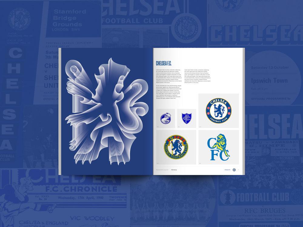 TFCI - Spread - Chelsea.jpg