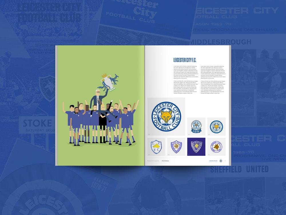 TFCI - Spread - Leicester City.jpg