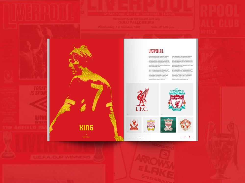 TFCI - Spread - Liverpool.jpg
