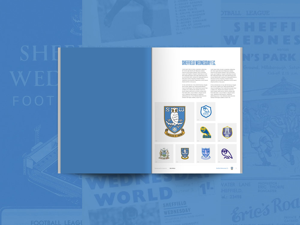 TFCI - Spread - Sheffield Wednesday.jpg