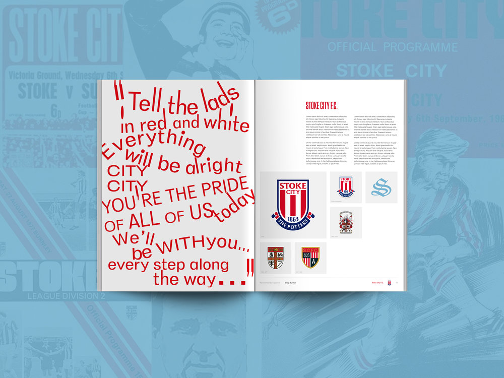 TFCI - Spread - Stoke City.jpg