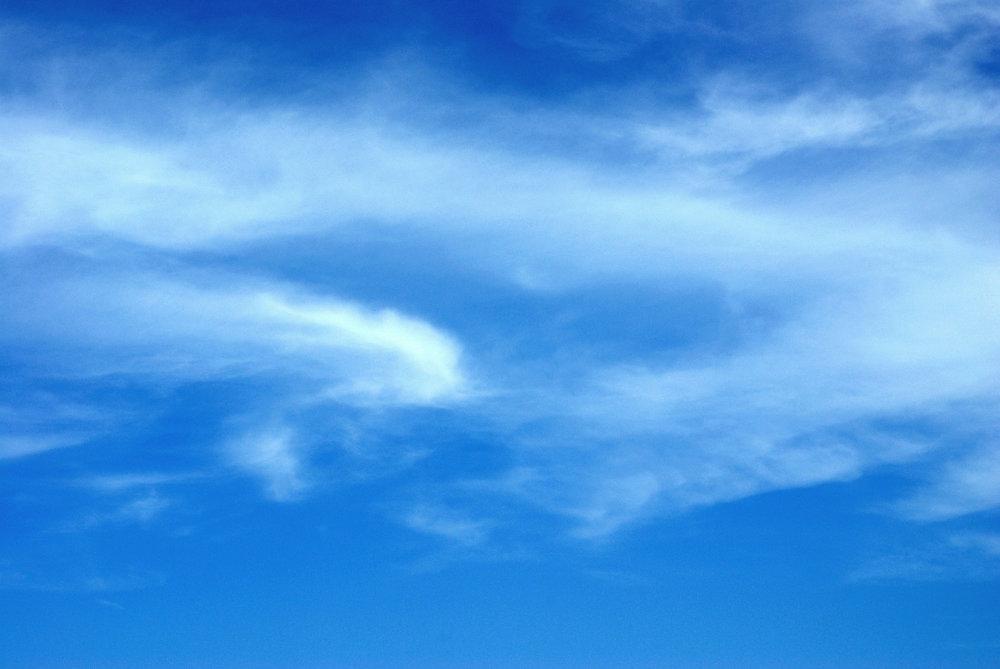 sky-blue-1.jpg