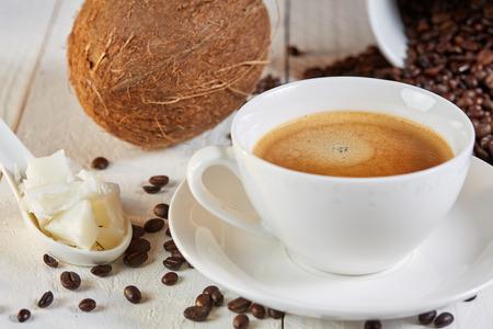 segredo-cafe-bullet-proof-Escola-Eduardo-Cirilo-Método DeRose-Porto-viver em alta performance.jpg