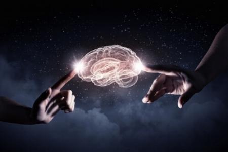 segredo-cerebro-inteligente-vitaminas-Escola-Eduardo-Cirilo-Método-DeRose-Porto-viveremaltaperformance.jpg