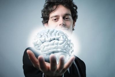 mitos-verdades-meditacao-mindfulness-altaperformance-performance-Escola-Eduardo-Cirilo-Método-DeRose-Porto-portugal-viveremaltaperformance.jpg
