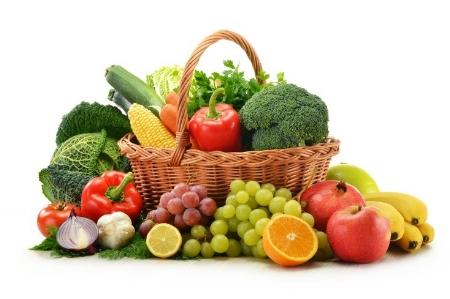 alimentacao-saudavel-saborosa-dieta-equilibrada-altaperformance-performance-Escola-Eduardo-Cirilo-Método-DeRose-Porto-portugal-viveremaltaperformance.jpg