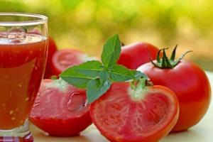 tomate-superalimentos-derosemethod-escolaeduardocirilo-altaperformance-porto-4.jpg