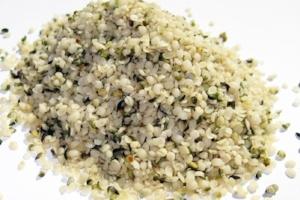 sementes-canhamo-superalimentos-derosemethod-escolaeduardocirilo-altaperformance-porto-4.jpg