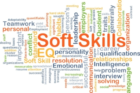 softskills-derosemethod-Escola-Eduardo-Cirilo-Método-DeRose-Porto-viveremaltaperformance7.jpg