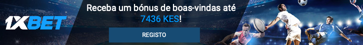 banner_1xbet_cirilo.png