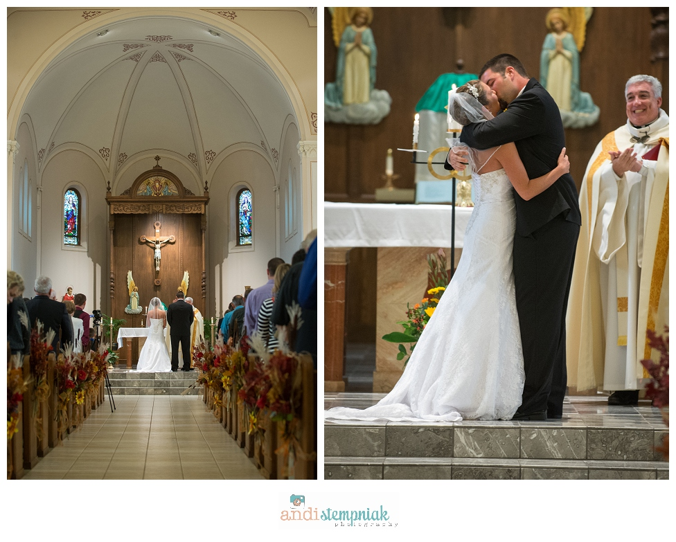 Wausau Wedding photographer,Chippewa Falls wedding,Chippewa Falls wedding photographer,