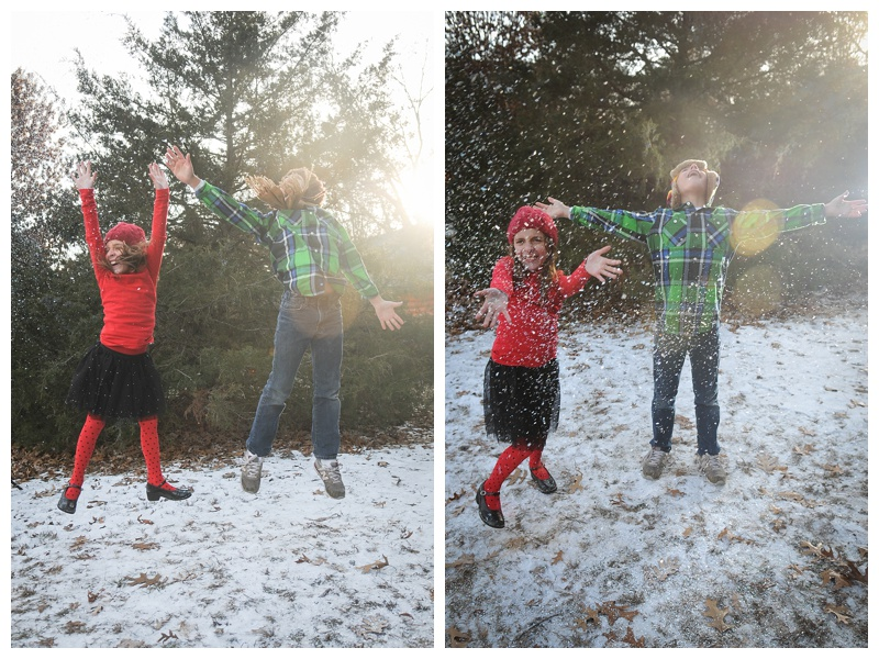 WinterFamilyPhotos