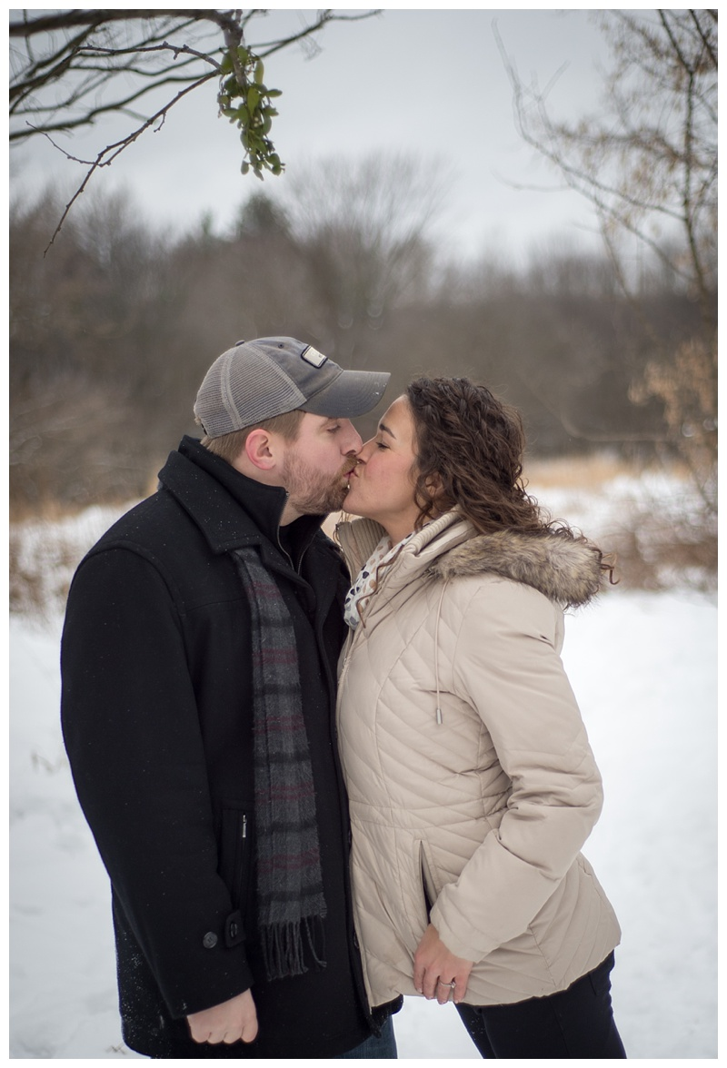 Wausau WI,Wausau wedding photographer,family photographer,