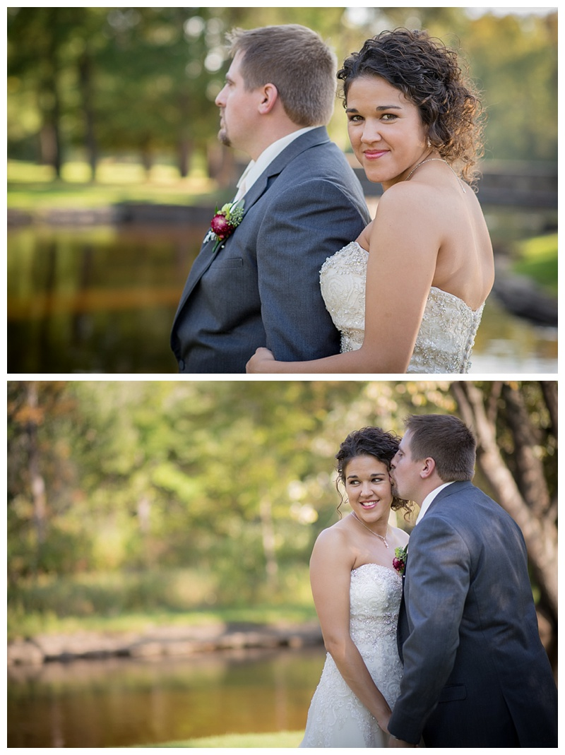 Wisconsin Wedding_0011.jpg