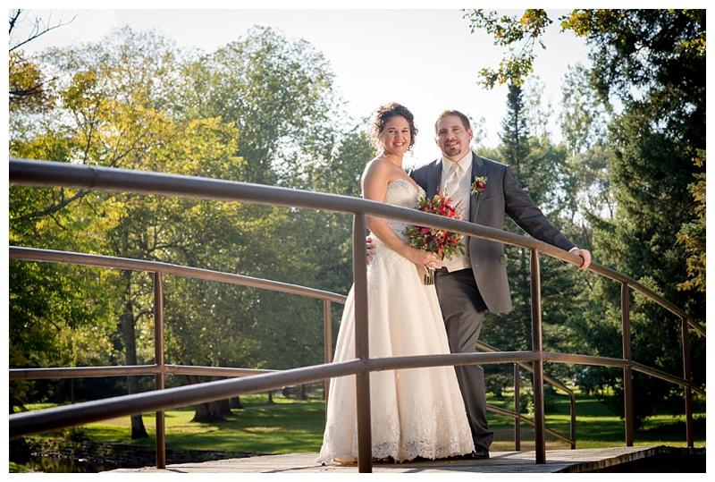 Wisconsin Wedding_0013.jpg