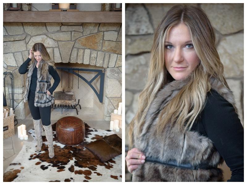 Andi Stempniak photography,Kase Styles,Wausau photographer,Wisconsin lifestyles blog,