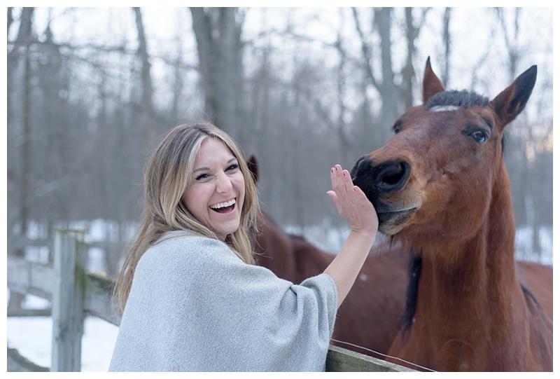 Andi Stempniak photography,Kase Styles,Wausau photographer,Wausau wedding photographer,Wisconsin lifestyles blog,Wisconsin photographer,fashion blog,